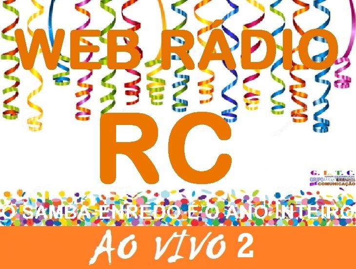 http://www.respirandocarnaval.blogspot.com.br//p/web-radio-respirando-carnaval-ao-vivo-2.html