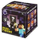 Minecraft Series 4 Mini Figures Figures