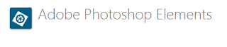 Adobe Photoshop Elements 2017 Download