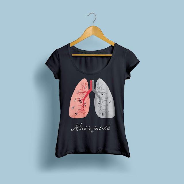 ef8aea48c32583 ... który swoją ofertę kieruje do osób otwartych, ciekawych, kochających  podróże i dobry, polski design. W ofercie marki znaleźć można koszulki  damskie oraz ...
