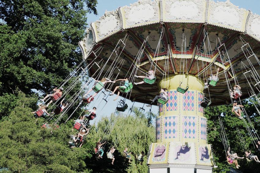 bellewaerde-parc-attraction-belgique