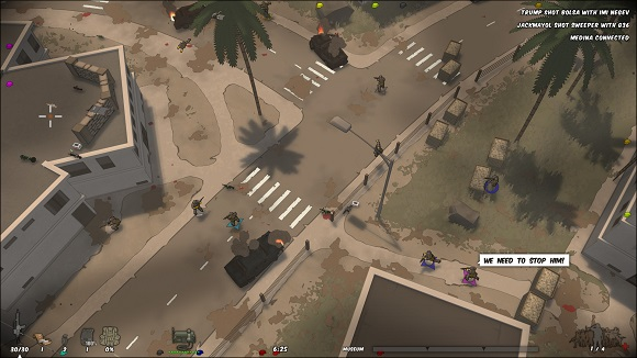 running-with-rifles-pc-screenshot-www.ovagames.com-3