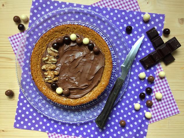 carrot-chocolate-cheesecake, pastel-de-queso-con-zanahoria-y-chocolate