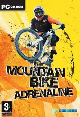 mountain bike adrenaline pc download