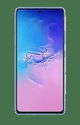 Samsung Galaxy 10 lite