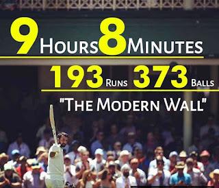 IND vs AUS: Pujara missed double century, leaves Gavaskar-Rahul behind, 7 big records broken