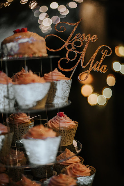MARGARET RIVER DIY WEDDINGS MILA + JESSE