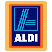 Aldi's logo.jpeg