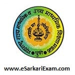 Maharashtra Board 10th, 12th Board Result
