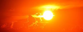19 Ayat Al-Quran Tentang Matahari