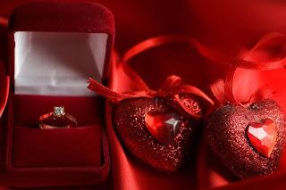 كلمات رومانسية مع صور حب , اجمل صور حب مكتوب عليها كلام فى الحب