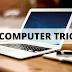 Top 10 Secret Computer Tips & Tricks In Hindi