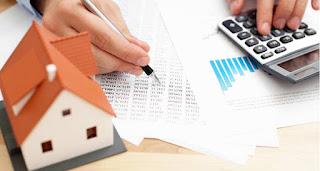 Demande de restitution de l'impôt sur le revenu