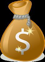 Pengertian Pendapatan Dalam Akuntansi dan Bisnis