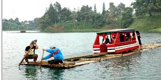 Hotel Lido Bogor