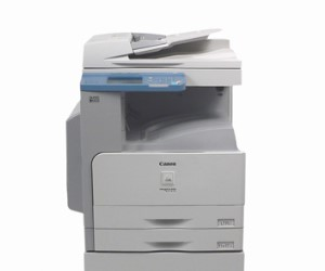 canon-imageclass-mf7460-driver-printer