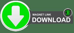 Converter Magnet Link em .torrent no Ubuntu
