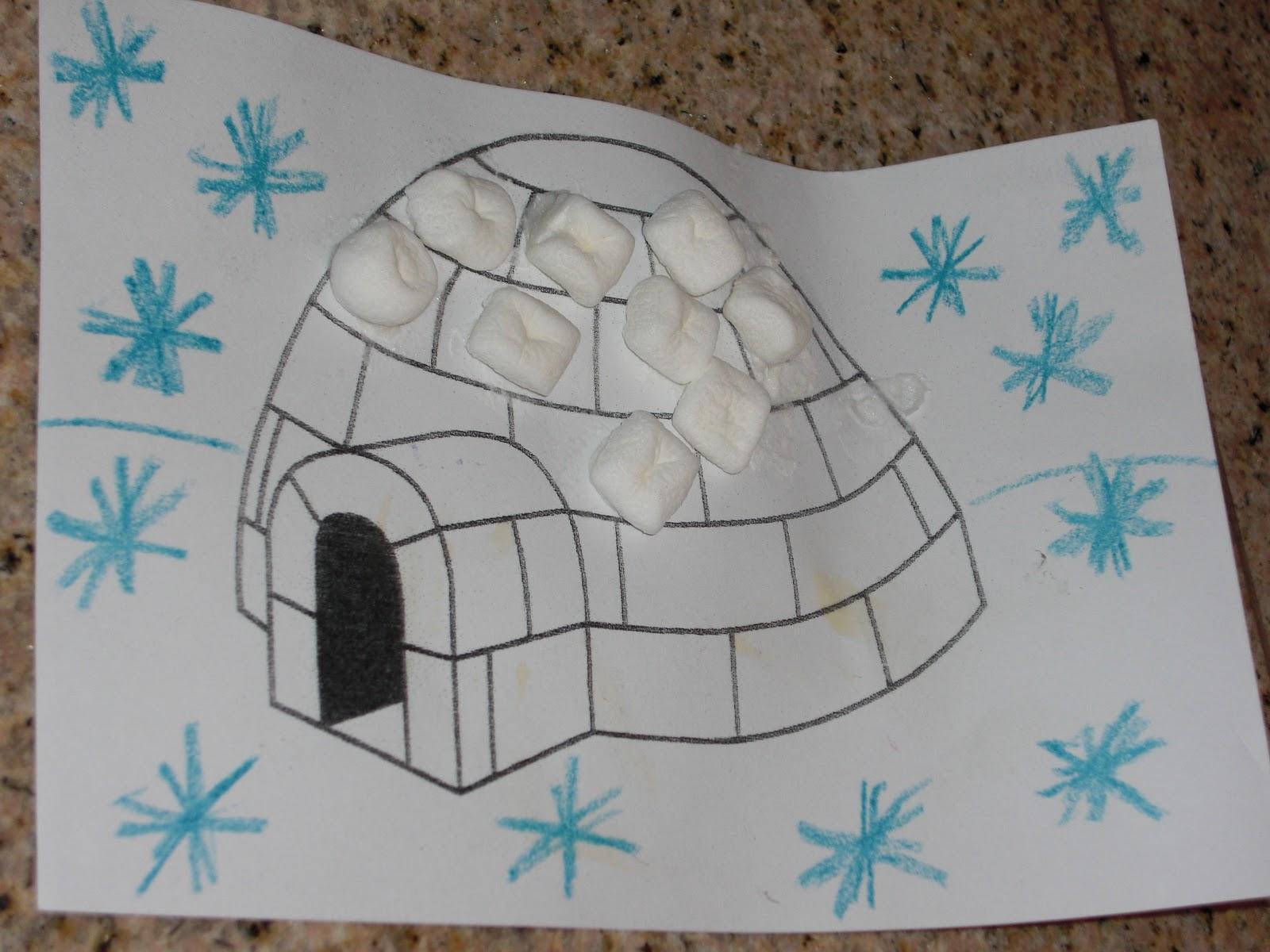 Magic Tree House Book Club Polar Bears Past Bedtime