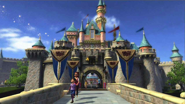 screenshot-2-of-disneyland-adventures-pc-game