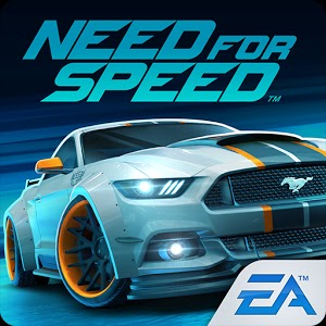 Need for Speed: No Limits Apk Mod