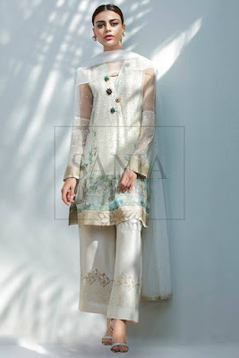 Indian-Net-Floral-Embroidered-Shirt-1