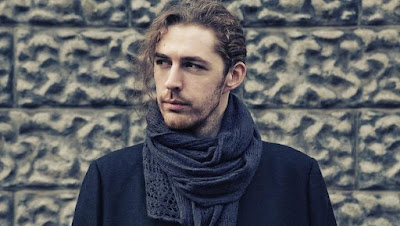 Hozier Biography