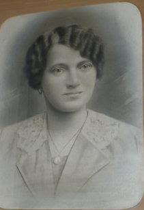 Kaczorowska