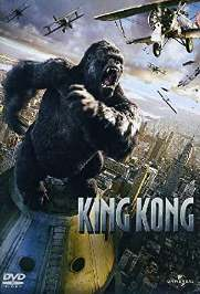 King Kong (2005) Online latino hd