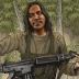 "Santoso: ""Che Guevara"" dari Poso"