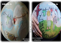 http://creatuembarazo.blogspot.com.es/2016/05/making-off-preparando-tu-ropita-bellypainting-evolutivo-crea-tu-embarazo.html