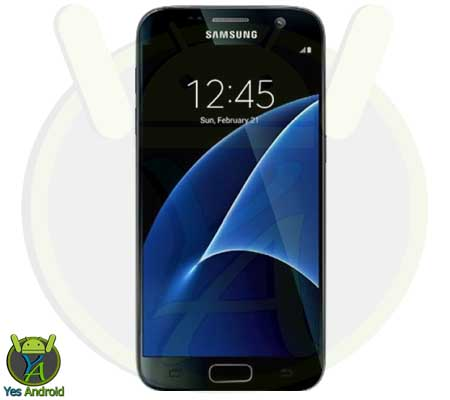 Download G930TUVU4APIA Update for Galaxy S7 SM-G930T