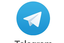 """Ayo Dukung Petisi """"Batalkan Pemblokiran Aplikasi Chat Telegram"""""""