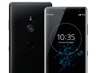 Tutorial Flashing Update Sony Xperia XZ3 H9493 Via Flashtool