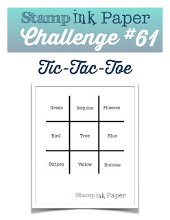 http://stampinkpaper.com/2016/08/sip-challenge-61-tic-tac-toe-from-lisa/