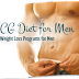 HCG Injections for Men to Increase Testosterone Naturally