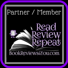 BookReviews4You.com