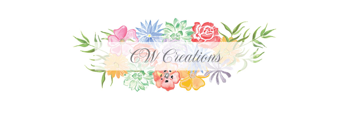 CW Card Creations