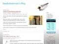 https://soundtrick.blogspot.com/2017/07/blog-berpagerank-tertinggi-di-indonesia.html