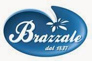 http://www.brazzale.com/