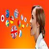 Menimbang Untung Rugi Bekerja sebagai Penerjemah Lepas