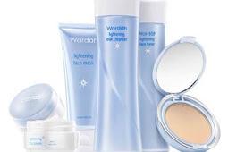 Tips Memilih Produk Makeup yang Aman