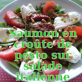 http://danslacuisinedhilary.blogspot.fr/2012/07/saumon-en-croute-de-pesto-sur-salade.html