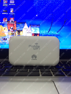 Huawei E5573Cs–322,Wifi  4G Huawei,Wifi  4G
