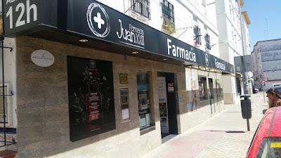 farmacia-juan-XXIII