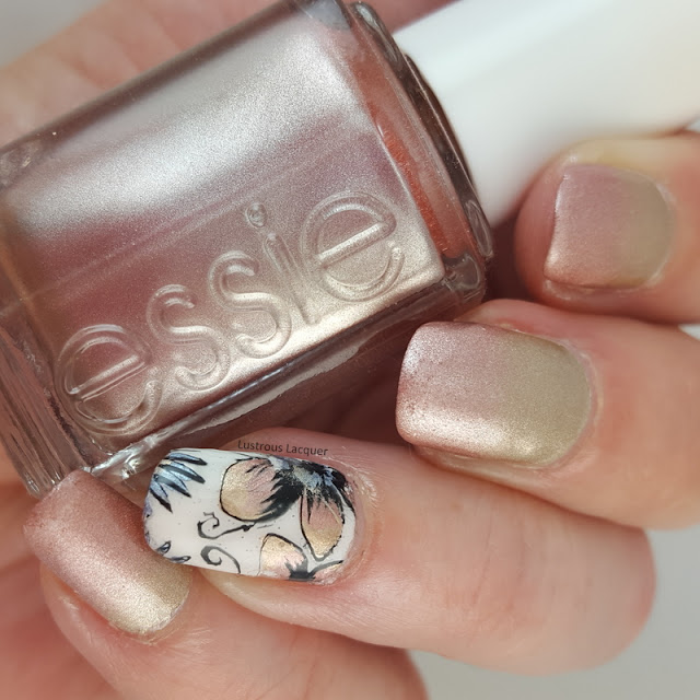 essie-mirror-metallics-collection
