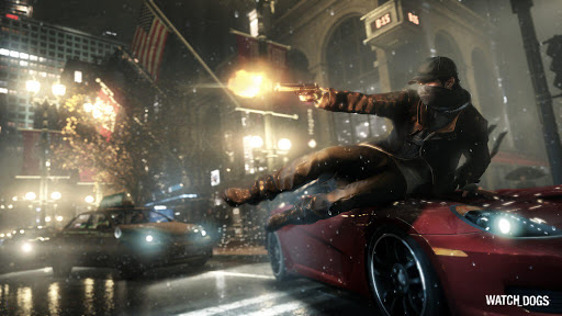 watch-dogs-2-download-full-pc-game-free.html