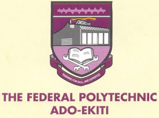 Federal Poly, Ado 2018 Acceptance Fee Registration Process