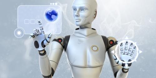 Медицинские технологии будущего
