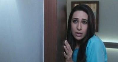 Naina Re – Dangerous Ishq Full HD Video Song Download Mkv ...