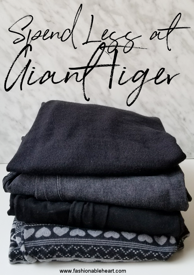 bbloggers, bbloggersca, canadian beauty bloggers, lifestyle blog, lbloggers, lifestyle, canada, discount store, giant tiger, spend less, christmas, gifts, clothes, plus size, home decor, brampton, return policy, ontario, canadian living, pajamas, leggings, jeggings, hoodie, pajama set, store